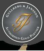 auktoriserad-guldpartner-eng-15