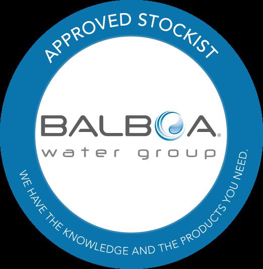 http://duoline.dk/wp-content/uploads/2017/04/BWG_stockist-logo
